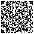 QR code with Catalog Graphics contacts