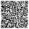 QR code with Pfi of Florida Inc contacts