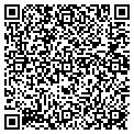 QR code with Arrowhead Dental Laboratories contacts