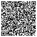 QR code with Lee's Dental Technology contacts