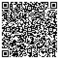 QR code with Southern Environmental Mgt contacts