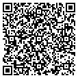 QR code with Cary Personnel Service Inc contacts