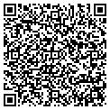 QR code with Rush Youth Center contacts