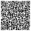 QR code with Seven Seas Seafood contacts