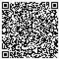 QR code with Brandon Valrico Journal contacts