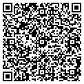 QR code with John W Nick Foundation contacts