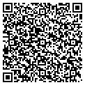 QR code with Charter West Mortgage contacts