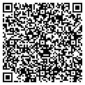 QR code with Wide Waters Motel contacts