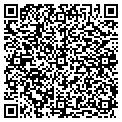 QR code with Kalemeris Construction contacts