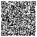 QR code with Central Florida Family Health contacts