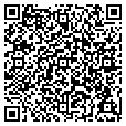 QR code with Protection Plus contacts