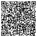 QR code with Cost Cutters Copier Service contacts