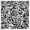 QR code with M A Auto & Diesel Inc contacts