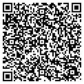 QR code with Lorenzo Walker Institute Tech contacts