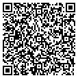 QR code with RDM contacts