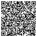 QR code with International Trading Group contacts
