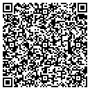 QR code with Southeastern Funeral Directors contacts