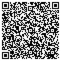 QR code with Ocean Ridge Management contacts