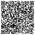 QR code with Bealls Outlet 187 contacts