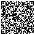 QR code with Travel Rite contacts
