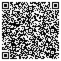 QR code with Toys N Tots Academy Inc contacts