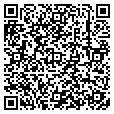 QR code with WFSG contacts