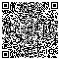 QR code with Jerkins Roofing contacts