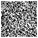QR code with Labor Finders Staffing Services contacts