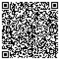 QR code with Hialeah Assn Fire Fighters contacts