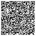 QR code with Driving Technique Auto School contacts