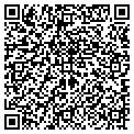 QR code with Thomas Bogan Lawn Services contacts