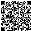 QR code with Spectralink contacts