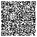 QR code with Ocala Chiropractic Clinic contacts