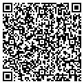 QR code with Magers & Warner CPA contacts