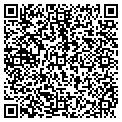 QR code with Spotlight Magazine contacts