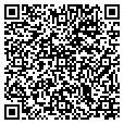 QR code with Intrgra USA contacts