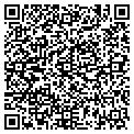 QR code with Plaza Deli contacts