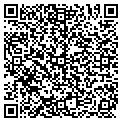 QR code with Friday Construction contacts