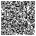 QR code with Cope Center contacts