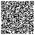 QR code with Wathen & Kanter Accounting LLC contacts