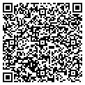 QR code with Katrina of London Inc contacts