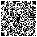 QR code with Quiet Waters Animal Hospital contacts