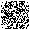 QR code with Adult Supercenters contacts