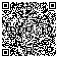 QR code with Color Morphics contacts