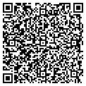 QR code with Grand Oaks Corp Apartment contacts