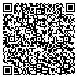 QR code with Masterclean contacts