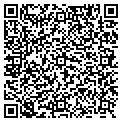 QR code with Washingtn Prk Church of God In contacts