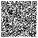 QR code with Ashbys Ice Cream & Cakes contacts