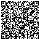 QR code with Conte Asset Mgt Group I N C contacts