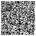QR code with Adult Mankind Organization contacts